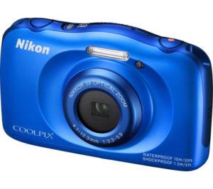 nikon-coolpix-s33-recenze