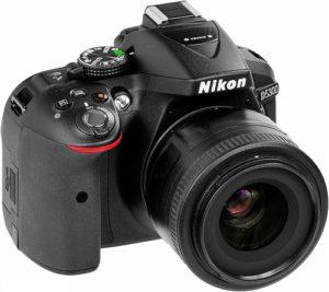 nikon-d5500-recenze