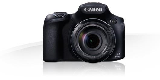 canon-powershot-sx410-recenze