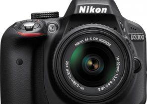 nikon-d3300-recenze